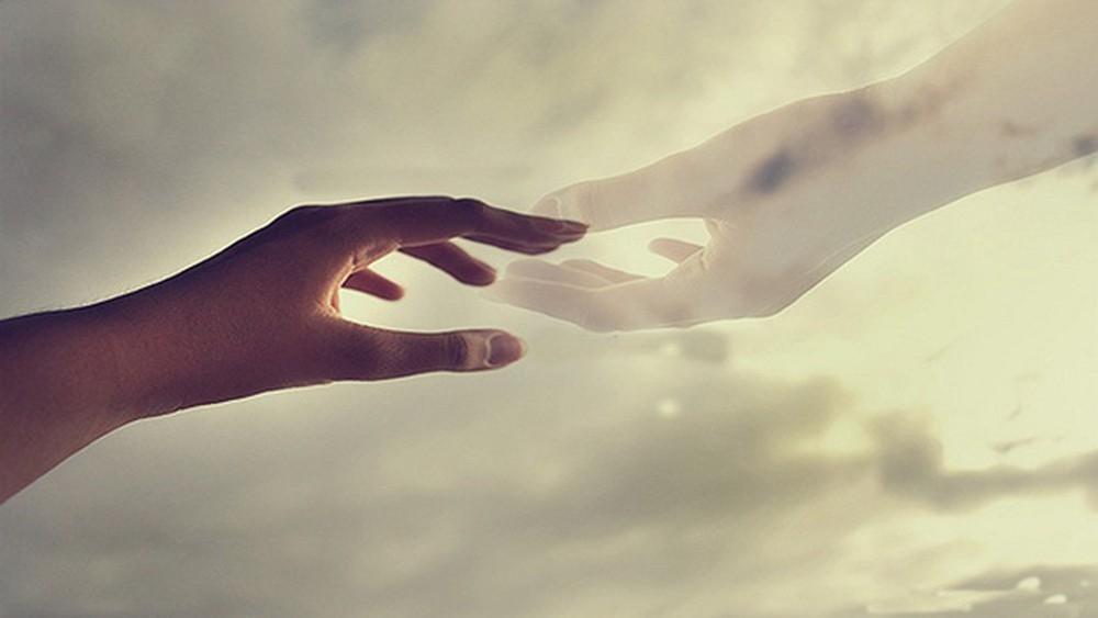 Ái biệt ly khổ - sự khổ bởi phải chia lìa người mình yêu thương (ảnh minh họa)