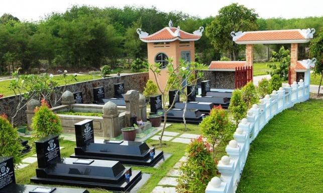 Trùng tang là gì? Nguyên nhân và cách hóa giải 'trùng tang' theo đạo Phật
